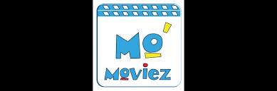 Mo Movies