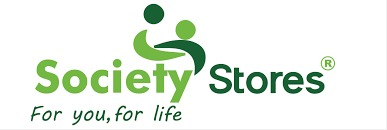 Society Stores