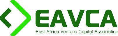 East Africa Venture Capital Association