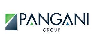 Pangani Group