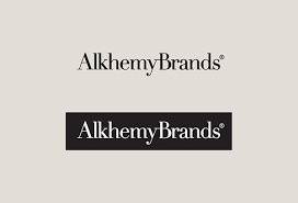Alkhemy Brands