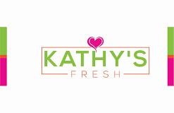 KATHY_S FRESH