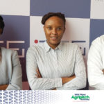 Investor Readiness and Early Stage Financing – 2020 AFDB Agripitch Competition