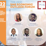 Positive Outlook To Boost SMEs Performance in 2021